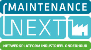 MaintenanceNext, 9 t/m 11 april
