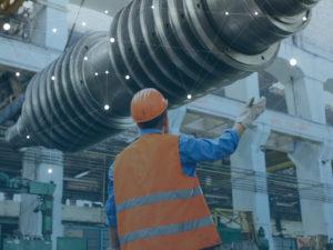 Predictive maintenance en asset management