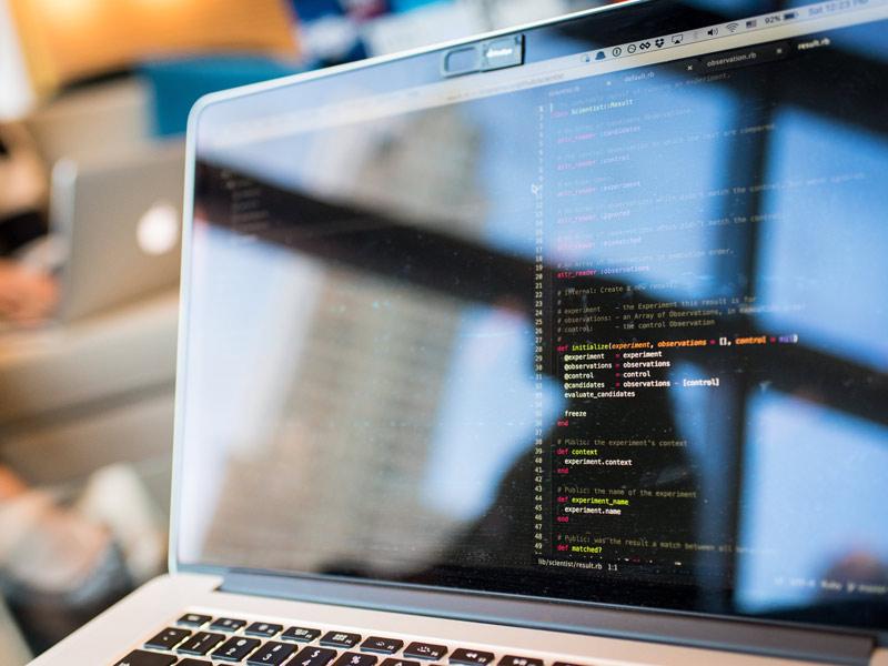 Ruim barrières voor digitaal asset management uit de weg