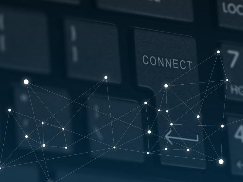Efficiënter, veiliger en beter werken met IIoT-sensoren