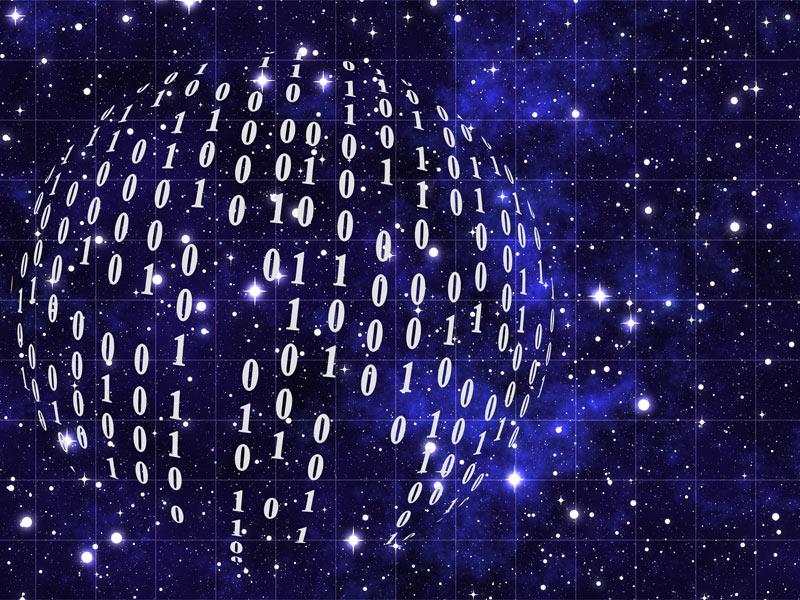 IBM Maximo Application Suite: zorgeloos naar de cloud