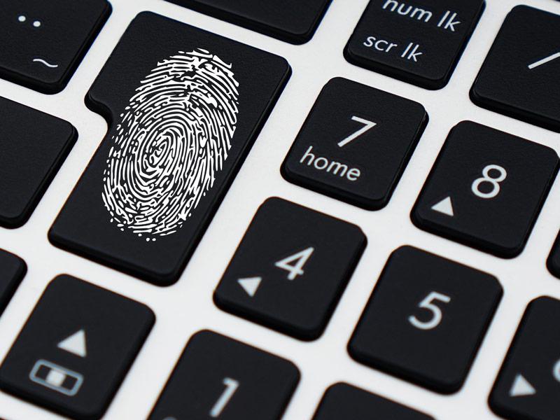 Gemba behaalt ISO 27001 certificaat voor informatiebeveiliging