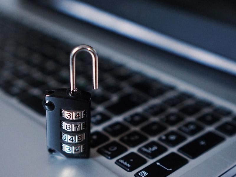 SSO en 2FA voor IBM Maximo: gemakkelijk en veilig