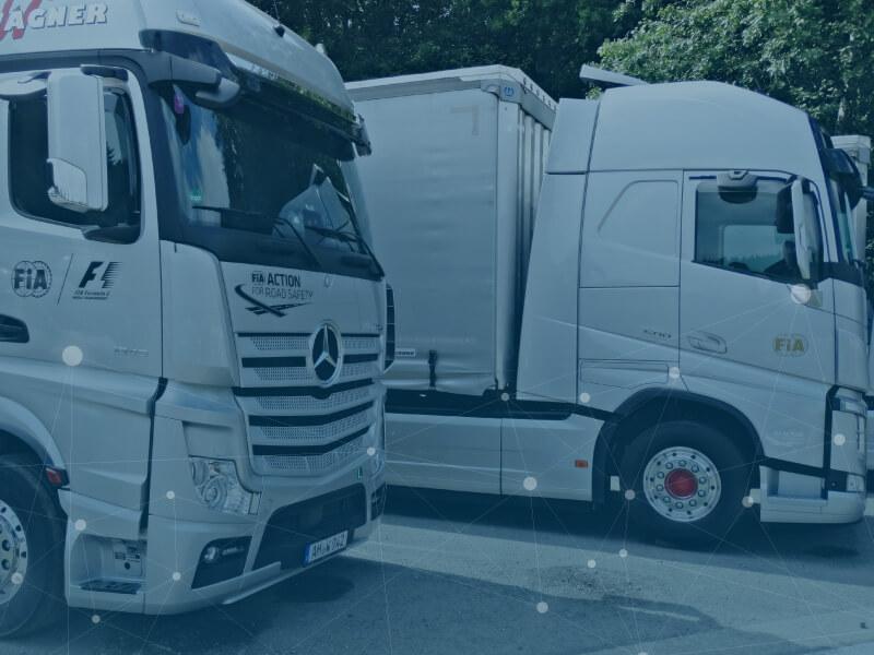 Asset management in de transport: hoe pakt u het aan?